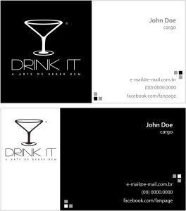 drinkit3
